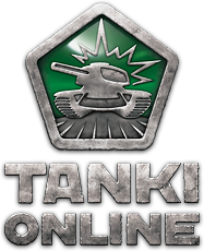 Reward — Tanki Online — Lucker_Good